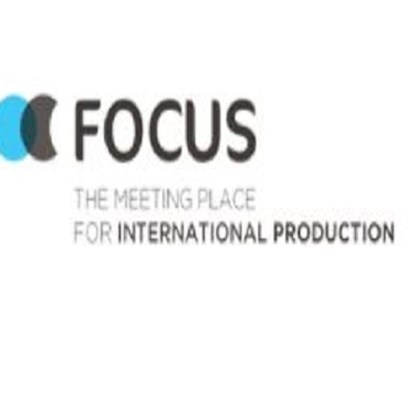 Get the inside knowledge from FOCUS