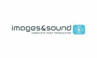 Images & Sound