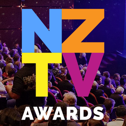 Final call for NZTV Award nominations